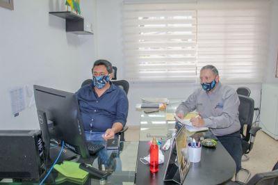 Formulación de plan local de seguridad vial - Alcaldía Municipal de  Villanueva Casanare